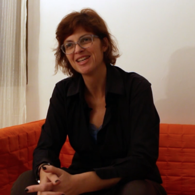 Eva Puig